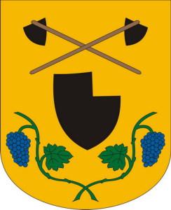 cserepfalu