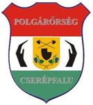 polg-cser