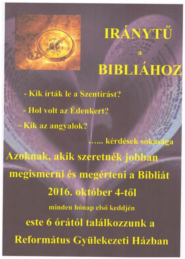 iranytu-a-bibliahoz