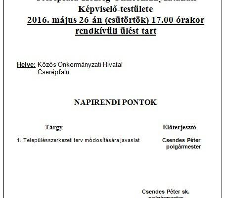 hirdetmeny20160525-2