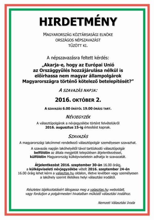 nepszav_hirdetm
